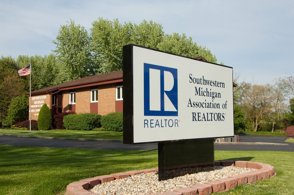 Southwestern Michigan Association of Realtors