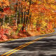Southwest Michigan Fall Color Tour